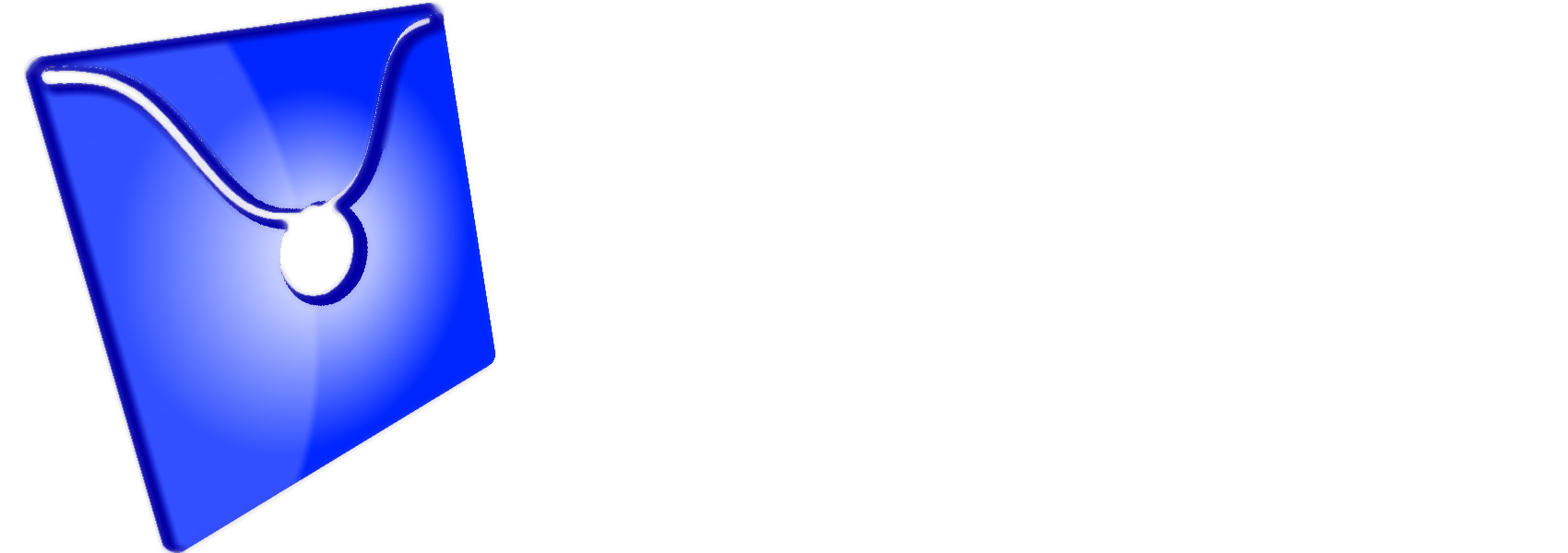 Vgain Solutions